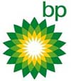 BP - Beyond Petroleum?